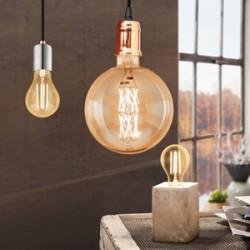 Žiarovky LED
