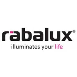 RABALUX svietidlá