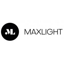 MAXLIGHT svietidlá