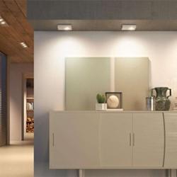 Osvetlenie nábytku