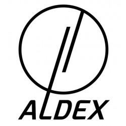 ALDEX svietidlá