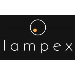LAMPEX svietidlá