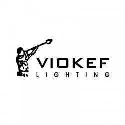 VIOKEF svietidlá