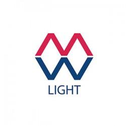 MW-LIGHT svietidlá