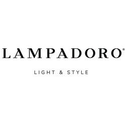 LAMPADORO svietidlá