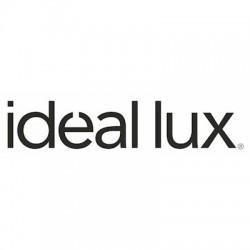 IDEAL LUX svietidlá
