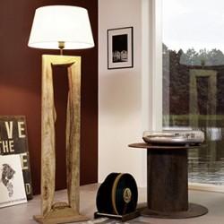 Stojanové svietidlá, lampy