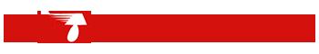BON Trade web obchod - svietidlo, luster