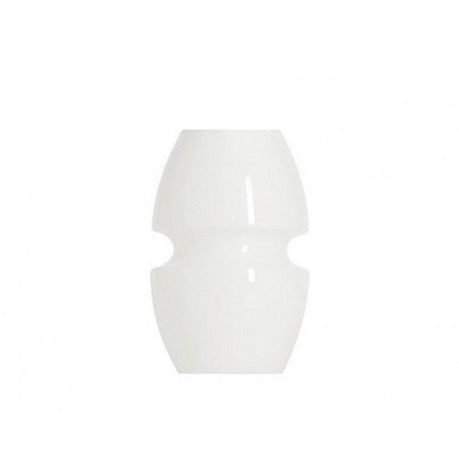 4CONCEPTS L106113000 | Asola 4Concepts