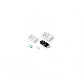 AZZARDO 1315 | Azzardo LED napájací zdroj, diaľkový ovládač doplnok diaľkový ovládač