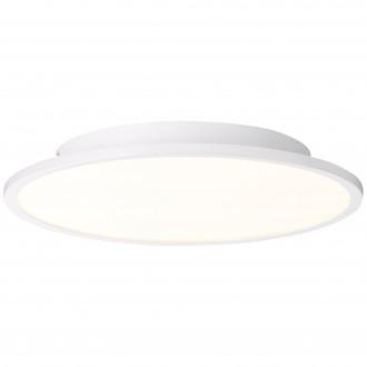 BRILLIANT G94461/05 | CeresB Brilliant stropné svietidlo 1x LED 2000lm 3000K biela