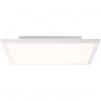 BRILLIANT G94462/05 | CeresB Brilliant stropné svietidlo 1x LED 1000lm 3000K biela