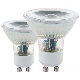 EGLO 11511   GU10 Eglo LED svetelný zdroj svietidlo