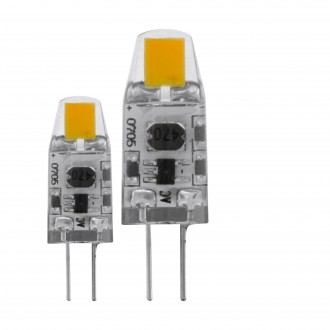EGLO 11551   G4 Eglo LED svetelný zdroj svietidlo