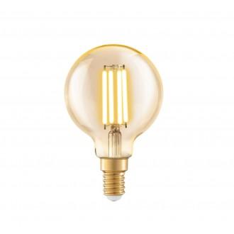 EGLO 11782 | E14 Eglo LED svetelný zdroj svietidlo