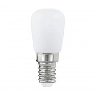 EGLO 11846 | E14 Eglo LED svetelný zdroj svietidlo