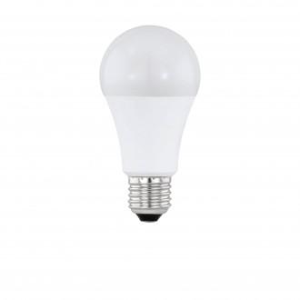 EGLO 11847 | E27 Eglo LED svetelný zdroj svietidlo