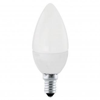 EGLO 11923 | E14 Eglo LED svetelný zdroj svietidlo