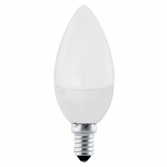EGLO 11926 | E14 Eglo LED svetelný zdroj svietidlo