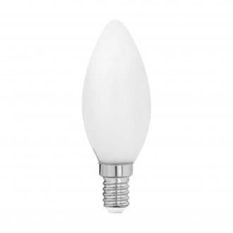 EGLO 12564 | E14 Eglo LED svetelný zdroj svietidlo