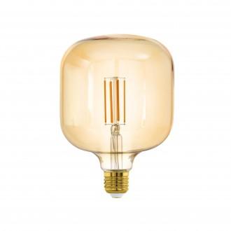 EGLO 12594 | E27 Eglo LED svetelný zdroj svietidlo
