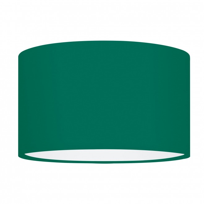 EGLO 39366   Nadina-1 Eglo clona tienidlo E27 zelená