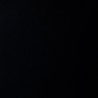EGLO 92407 | My-Choice-Pendant Eglo clona tienidlo čierna