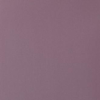 EGLO 92409 | My-Choice-Pendant Eglo clona tienidlo taupe