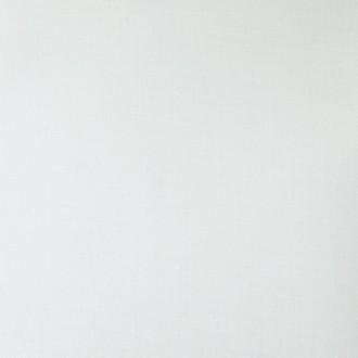 EGLO 92412 | My-Choice-Pendant Eglo clona tienidlo krémové