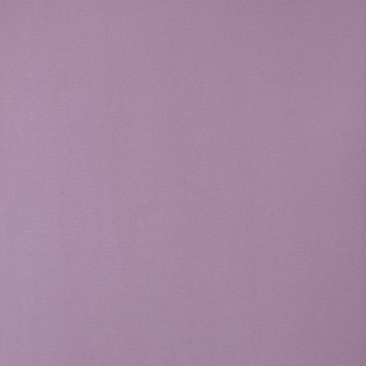 EGLO 92413 | My-Choice-Pendant Eglo clona tienidlo ružová