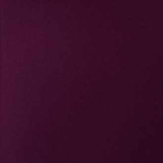 EGLO 92414 | My-Choice-Pendant Eglo clona tienidlo fialová