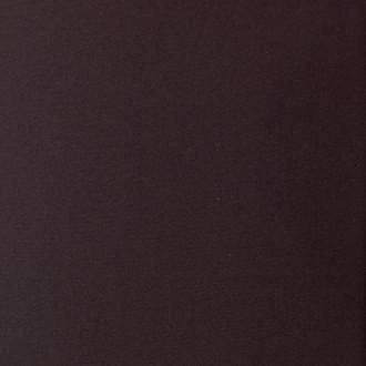 EGLO 92415 | My-Choice-Pendant Eglo clona tienidlo tmavo hnedý