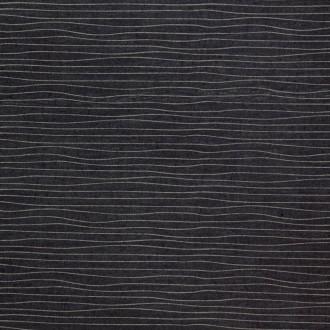 EGLO 92417 | My-Choice-Pendant Eglo clona tienidlo čierna, taupe
