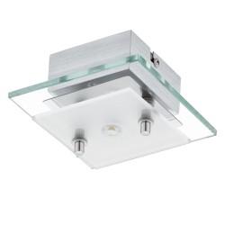 Fres-LED svietidlá