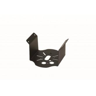 ELSTEAD C/BKT5 BLACK | Corner-Brackets Elstead stenové doplnok, rohový držiak čierna