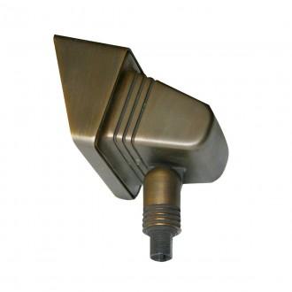 ELSTEAD GZ/BRONZE12 | Bronze-Elite-Fusion Elstead svetlomet svietidlo otočné prvky 4x LED 400lm 3000K IP44 antická bronzováová