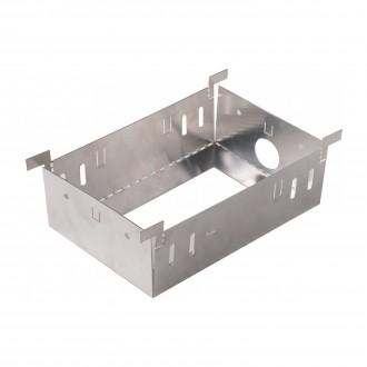 FANEUROPE I-ARIEL-RM1-BOX | Ariel-FE Faneurope zabudovateľné svietidlo InTec malovatelné