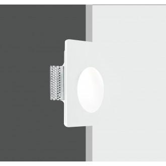 FANEUROPE I-ARIEL-RM1 | Ariel-FE Faneurope zabudovateľné svietidlo InTec malovatelné