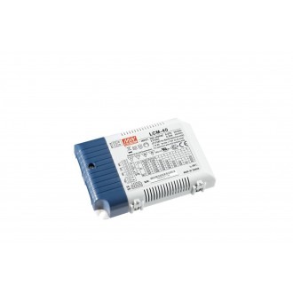 FANEUROPE I-DRIVER-DIMM-LCM40 | InTec-Accesories Faneurope