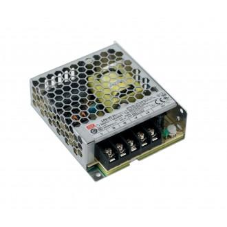 FANEUROPE STRIP-DRIVER12V-35W | InTec-Accesories Faneurope