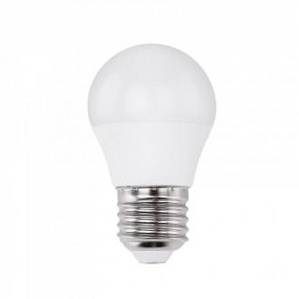 GLOBO 10562DC | GL-LED-Bulb Globo