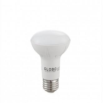 GLOBO 10622C | GL-LED-Bulb Globo