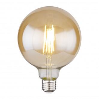 GLOBO 11527A | GL-LED-Bulb Globo