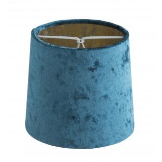 GLOBO S10BS | Paco Globo clona tienidlo modrá, strieborný