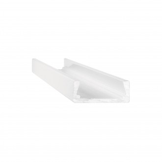 IDEAL LUX 124124   Slot Ideal Lux