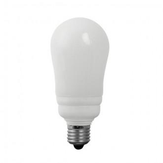KANLUX 10616 | E27 20W -> 86W Kanlux normálne A65 kompaktná žiarivka XEU 1150lm 3500K