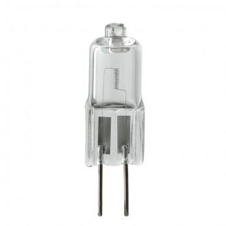 KANLUX 10720 | G4 5W Kanlux kvapka žiarovka halogénová premium 60lm 2700K