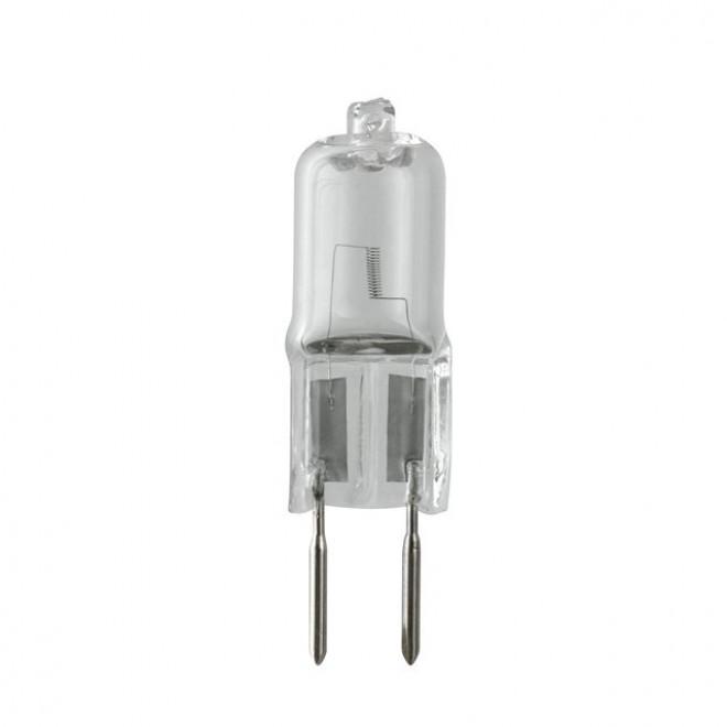 KANLUX 10732 | GY6.35 35W Kanlux kvapka žiarovka halogénová premium 600lm 2700K