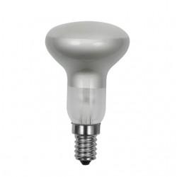 Obyčajné žiarovky