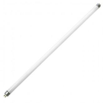 KANLUX 12718 | G5 / T5 21W Kanlux hriadeľ lineárna žiarivka 850mm úsporný 1890lm 4000K CRI>82